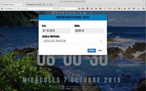 Captura de pantalla de 2015-10-07 08:00:31