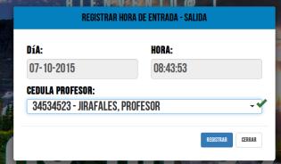 Captura de pantalla de 2015-10-07 08:00:33